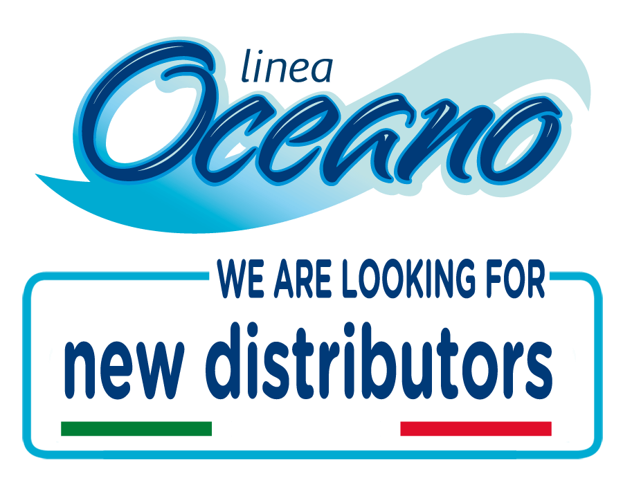 looking for distributors